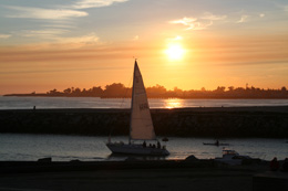SC-sunset_260